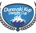 DKlogo_22