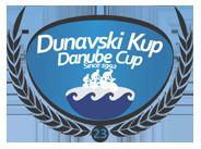 DKlogo_23